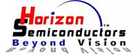 horizon semiconductors