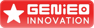 genieoInnovation10