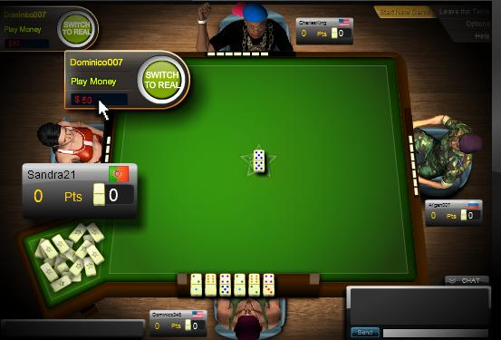 mansion online casino domino wetten