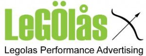 legolas media stealth startup performance based advertising