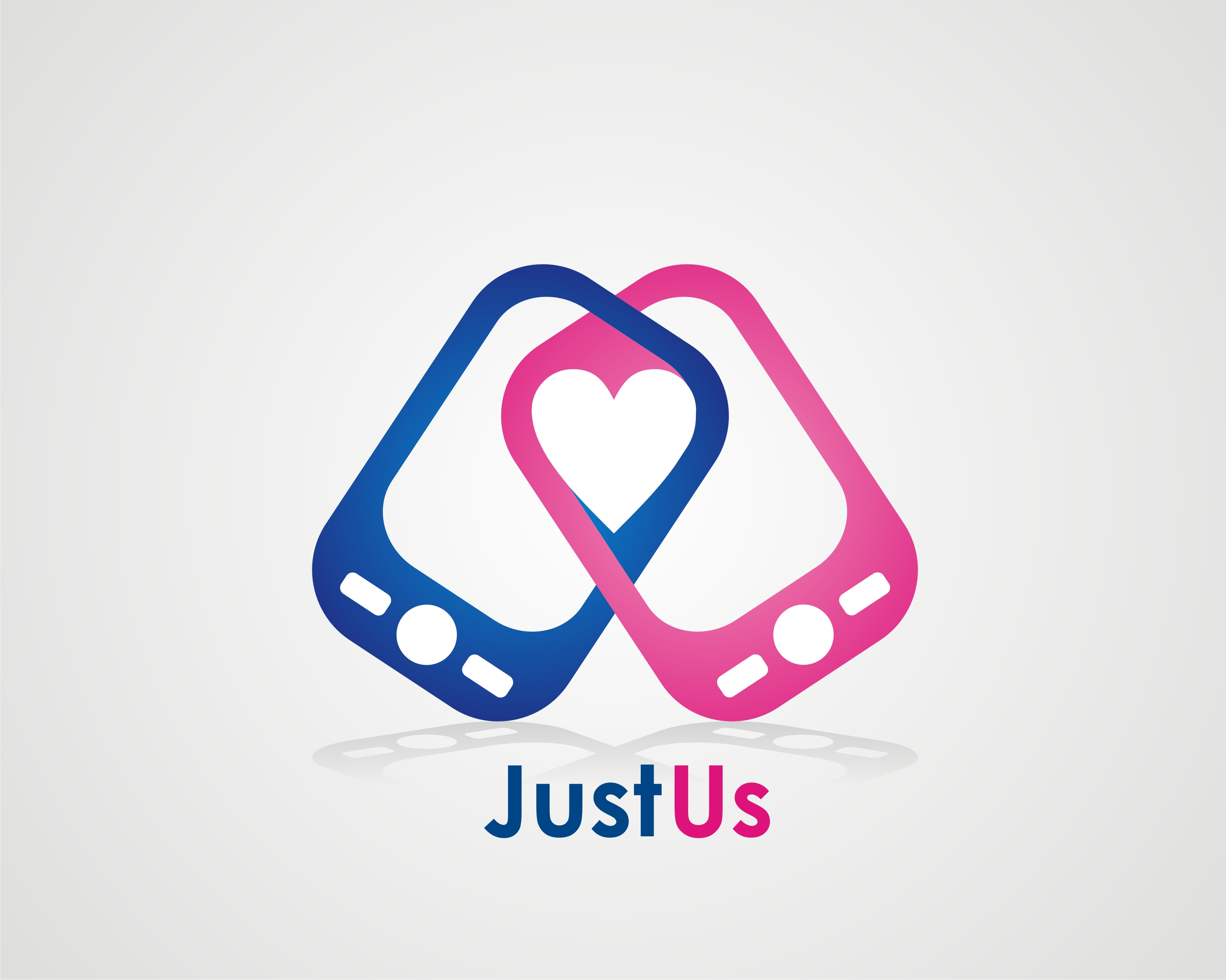 Just Us Zlango Icon Messaging Free Download