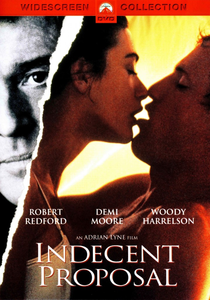 indecent-proposal-919685l