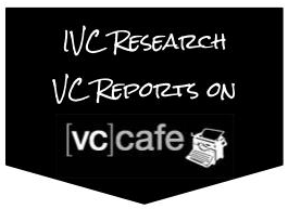 IVC VCCAFE