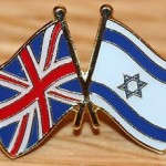 UK and Israel